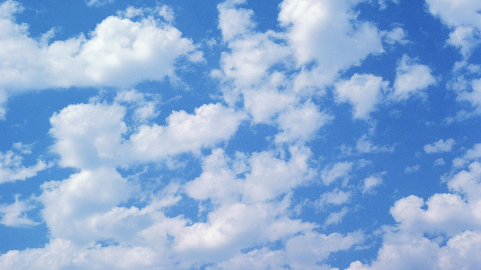 white-clouds-blue-sky-1920x1080